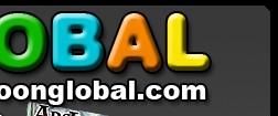 http://cartoonglobal.com